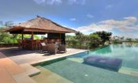 5 Bedrooms Villa Indah Manis in Bukit