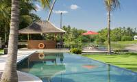 4 Bedrooms Villa Pushpapuri in Sanur