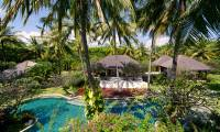 4 Bedrooms Villa The Anandita in Lombok