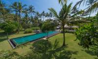 5 Bedrooms Villa Samadhana in Sanur