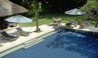 4 Bedrooms Villa Alamanda in Ubud