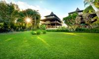 7 Bedrooms Villa Atas Awan in Ubud
